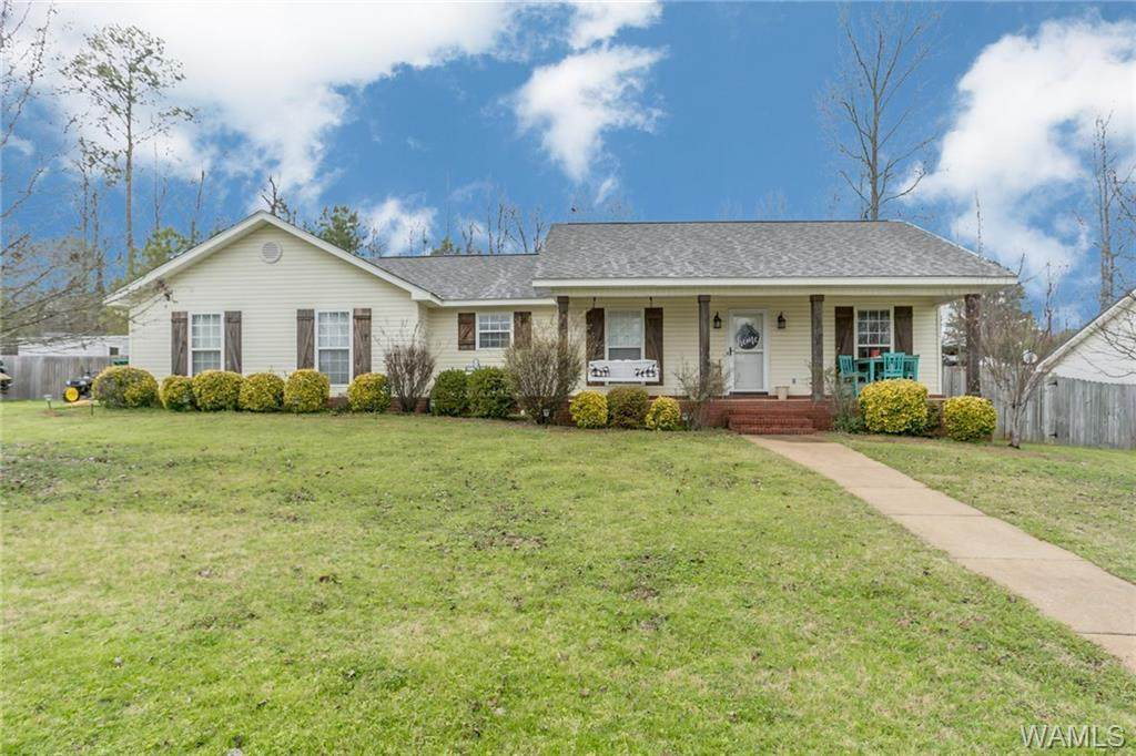 18484 Mindy Valley Road - Photo 1