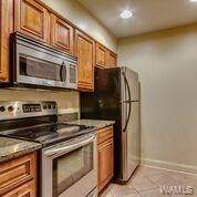 210 15th Street E #47, TUSCALOOSA, AL 35401 (MLS #137031) :: The K|W Group