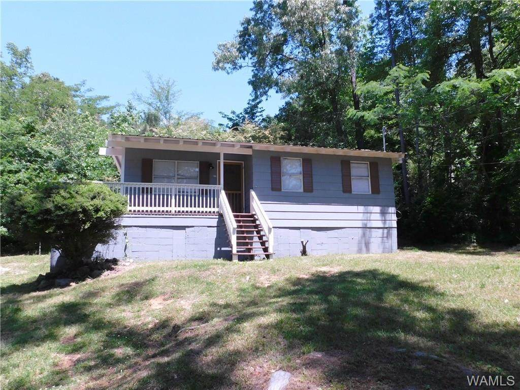 11624 Woodland Drive - Photo 1