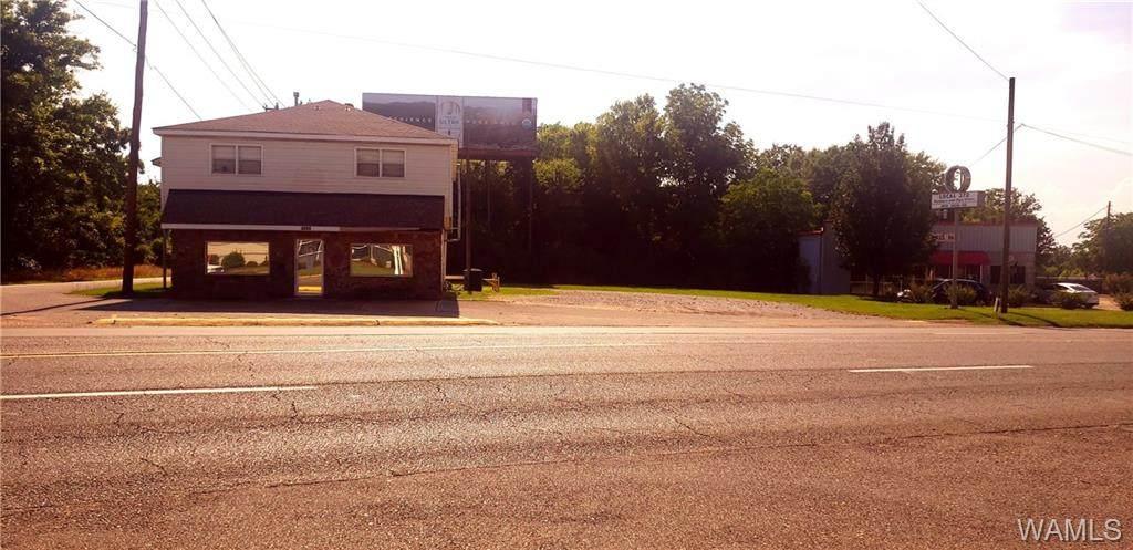 3888 Greensboro Avenue - Photo 1