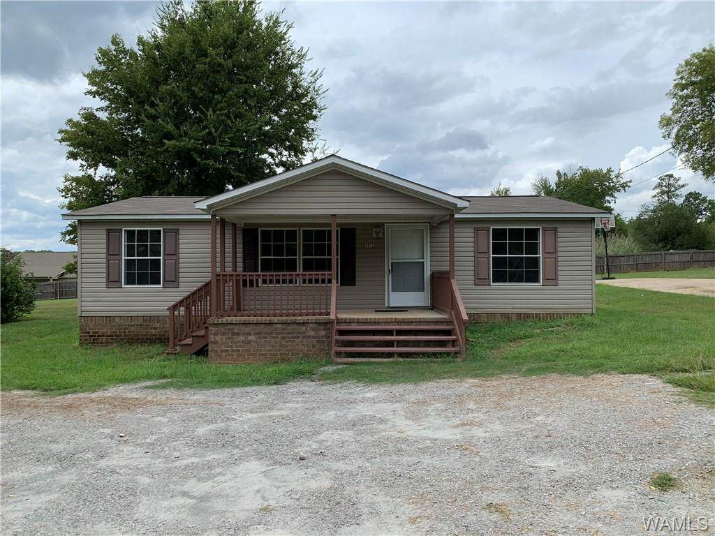 8932 Old Marion Road - Photo 1