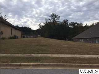 9527 Crete Circle #22, TUSCALOOSA, AL 35406 (MLS #108748) :: The Advantage Realty Group
