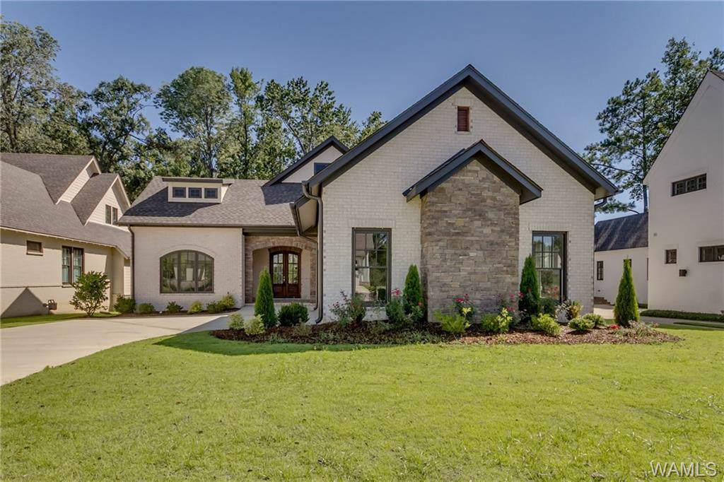 6309 Woodlands Trail Place - Photo 1