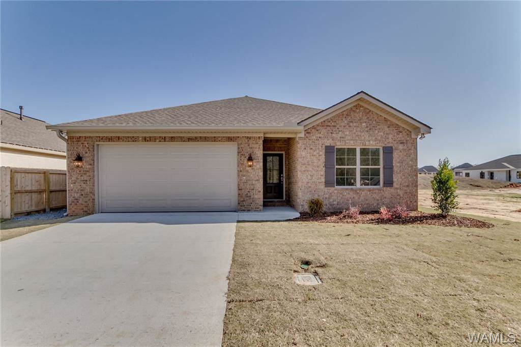 13779 Highland Pointe Drive - Photo 1