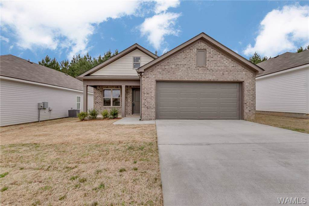 6433 Cooperstown Circle - Photo 1