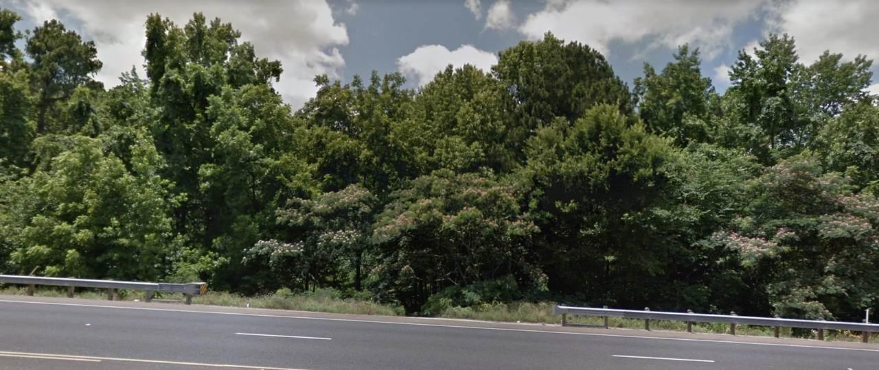 TBD Highway 69 - Photo 1