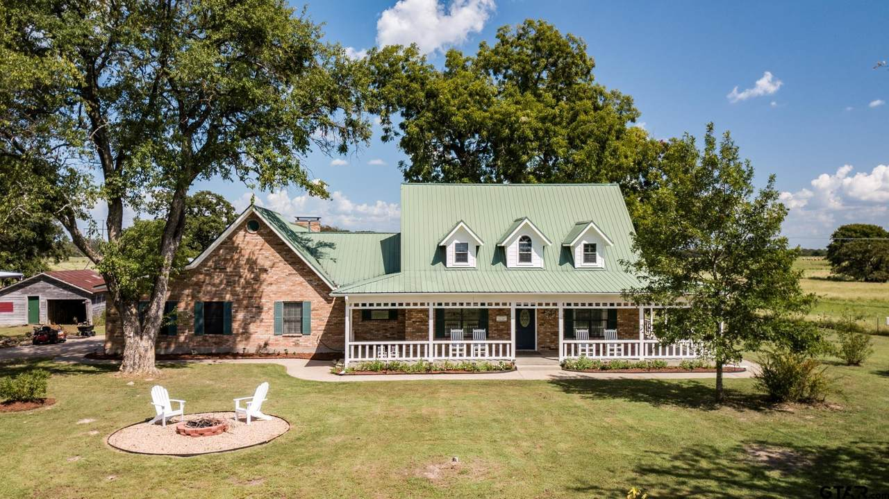 1143 Rs County Road 2330 - Photo 1
