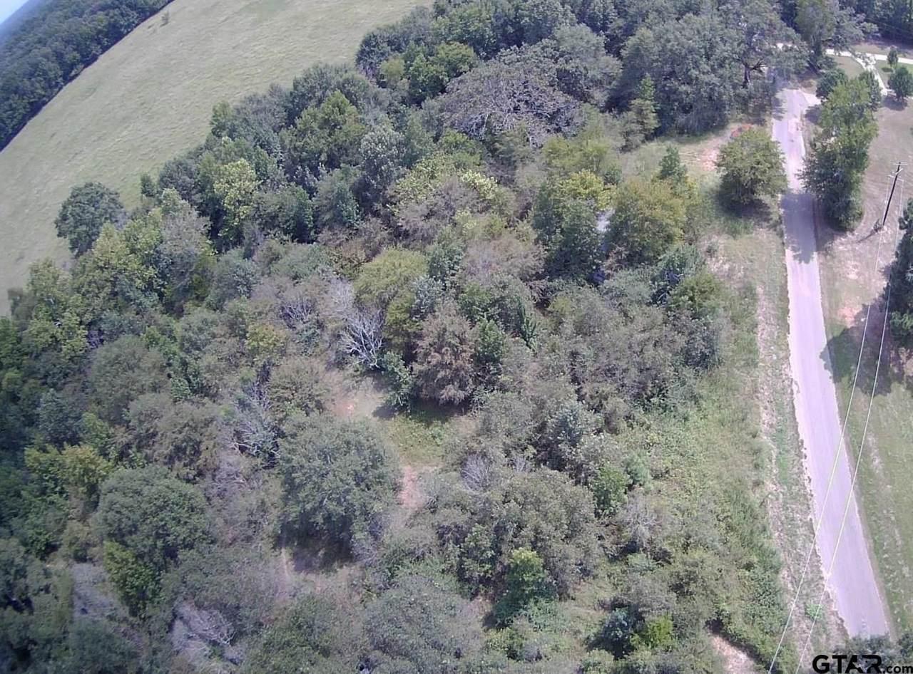 4897 County Road 2206 - Photo 1