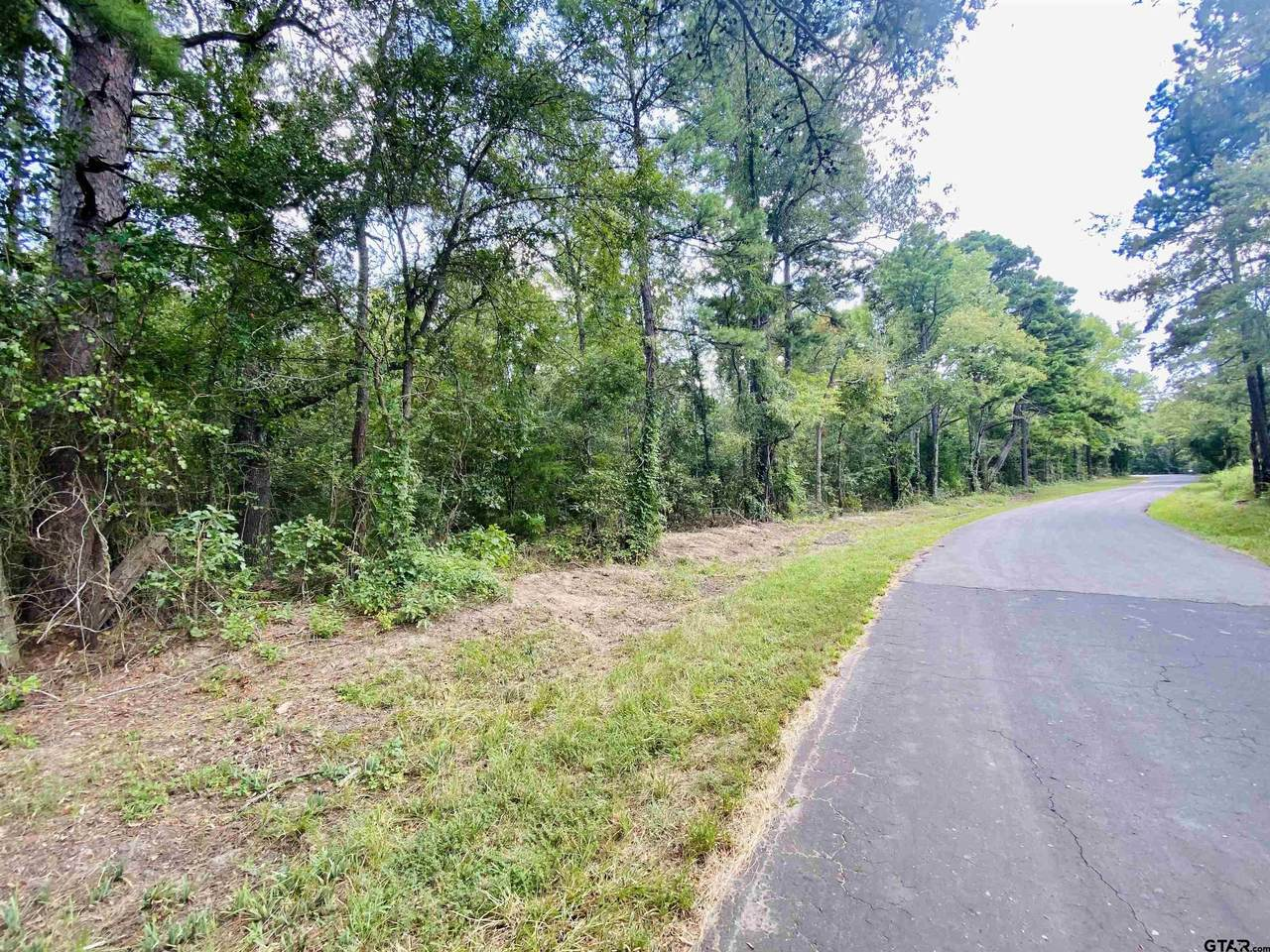 10 acres TBD County Road 2700 - Photo 1