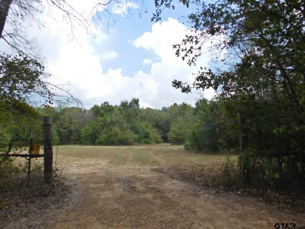 2949 County Road 2426 - Photo 1