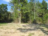 Lot 33 Little Hickory Dr - Photo 1