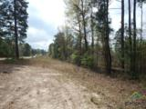 TBD 23.5 Acres Periwinkle Road - Photo 1