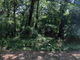 000 Shady Trail Dr And Ravenwood - Photo 1