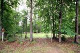 15A, 15B Pine Tree - Photo 1