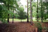 16A, 16B Pine Tree - Photo 1