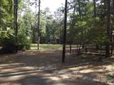 215 Weeping Willow Cove - Photo 1