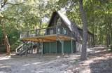 10928 Spring Club Lake - Photo 1