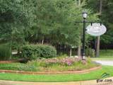 3933 Charleston Park - Photo 1