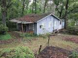 19578 Lake Forest - Photo 1