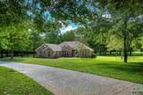 6032 Appomattox - Photo 1