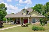 1105 County Road 3306 - Photo 1