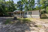 807 County Line Rd - Photo 1