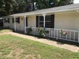 3001 Fairfax Drive - Photo 1