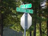11671 Berrycreek Circle - Photo 11