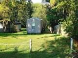 118 Bayview St. - Photo 1