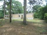4515 Ridge Rd - Photo 1