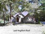 7566 Neighbors Road - Photo 1