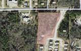 4971 Shiloh Road - Photo 1