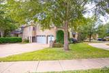1950 Stonegate Cir. - Photo 46