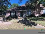 6116 Plantation Dr - Photo 1