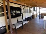 Lot 611 White Oak Circle - Photo 1