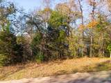 4513 Cascades Shoreline Drive - Photo 2