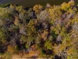 4513 Cascades Shoreline Drive - Photo 3