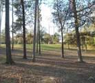 AB 306 J MAX Hickory Hill Ln - Photo 3