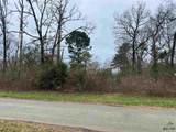 000 Red Oak Rd Lot 116 - Photo 1