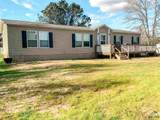 9315 Ginger Road - Photo 1