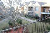 400 South Town Dr #104 - Photo 21