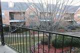 400 South Town Dr #104 - Photo 22
