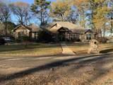 290 County Road 3505 - Photo 1
