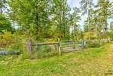 3539 County Road 1620 - Photo 22