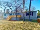 21899 Highpoint Dr - Photo 1