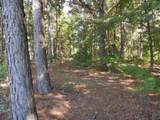 16393 Hwy 31 Lot-A - Photo 12