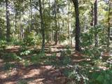 16393 Hwy 31 Lot-A - Photo 13