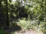 16393 Hwy 31 Lot-A - Photo 18