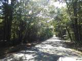 16393 Hwy 31 Lot-A - Photo 19