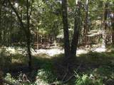 16393 Hwy 31 Lot-A - Photo 20